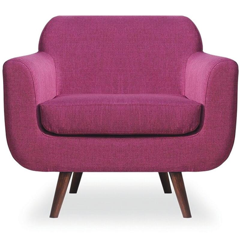 Sofas Mobiset